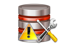 Repair SQL Database: Tool to Recover Damaged MDF File