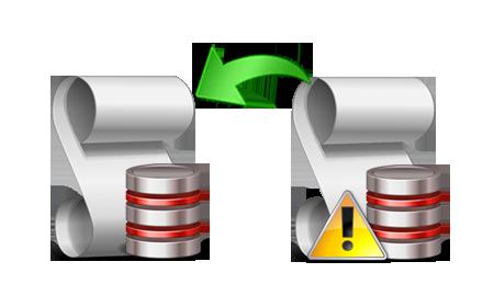 Decrypt SQL MDF File